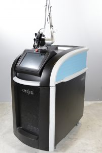 ablative lasers, Picosure, Lasers, Dr Terence Tan, Halley Medical Aesthetics, Acne, acne scars, acne scar lasers