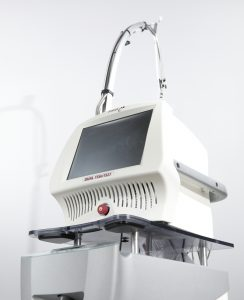 ablative lasers, Fraxel Dual laser, Halley Medical Aesthetics, Dr. Terence Tan, Acne, Acne scars, acne scar lasers